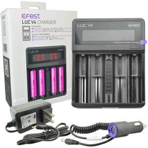 Efest-luc-v4-2_540x