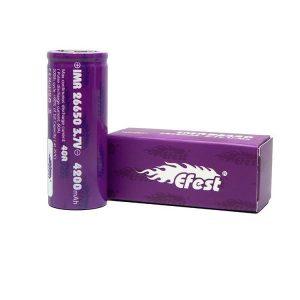 efest-efest-26650-battery