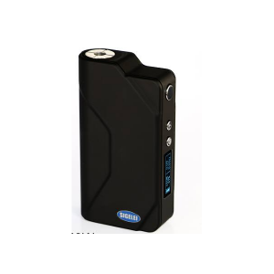 sigelei-150w-temp-control-box-mod