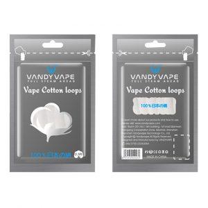 Vape-Cotton-Loops-1