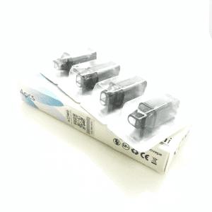 XOMO Mimi Refillable Cartridge Pack of 4