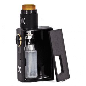 Athena Squank kit by Geek Vape