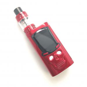 SMOK S-PRIV Kit 230W
