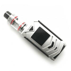 Smok Vaneno kit