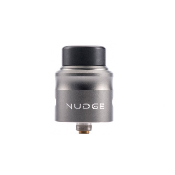 Nudge RDA By WOTOFO