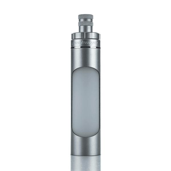 Geekvape Flask Liquid dispenser