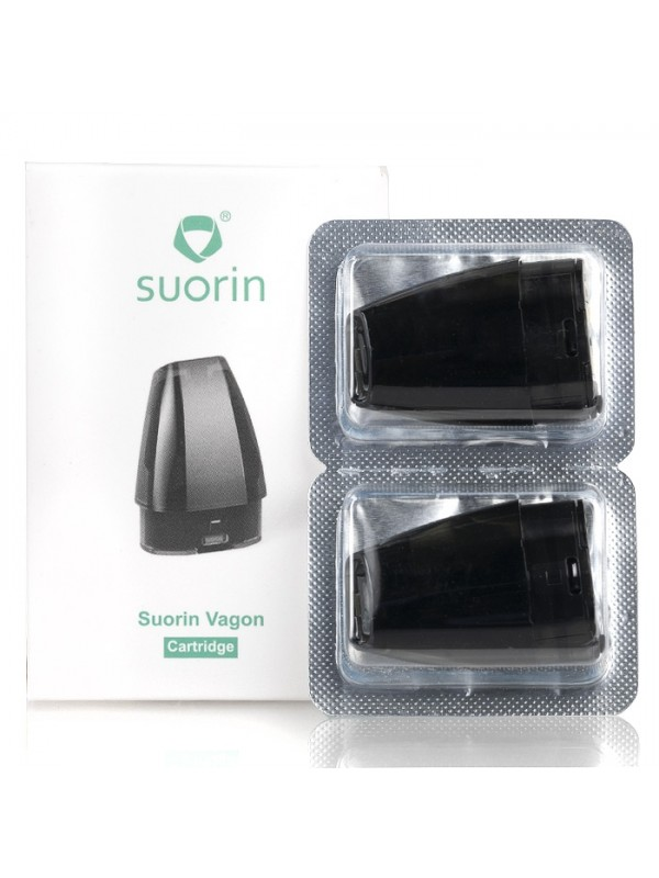 Suorin i Share pods (pack of 3)