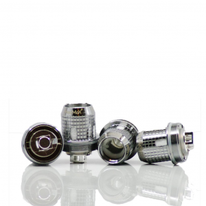 SMOK X-FORCE REPLACEMENT COILS