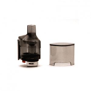 Fireluke Mesh Pro Replacement coils (pack of 3)