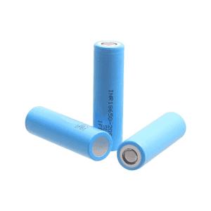 Sony VTC 5A Battery