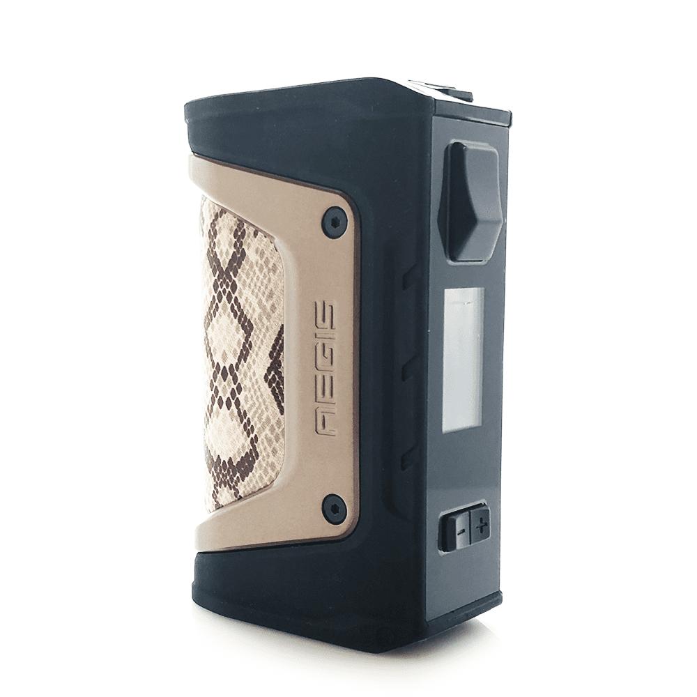 GeekVape Aegis Legend TC Box MOD 200W