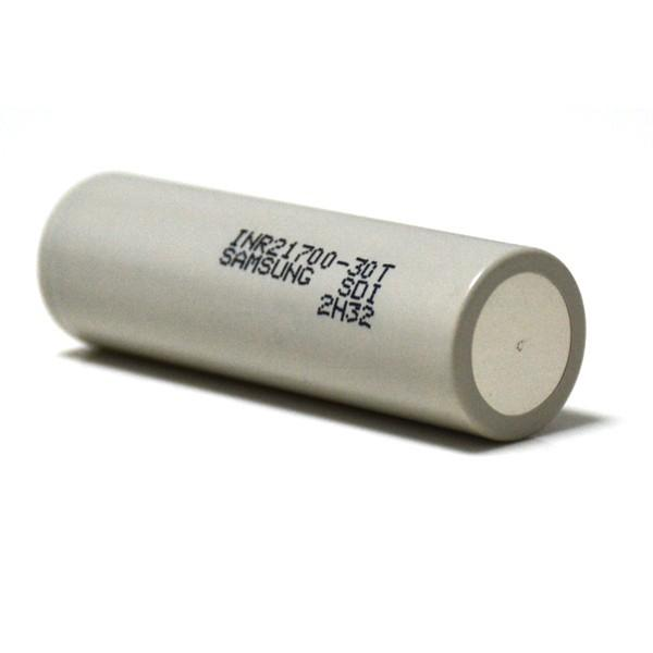 Samsung 20S Battery