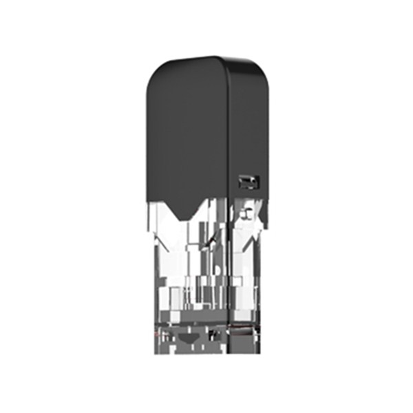 Ovns Replacement pods 3 pack (3 pack)