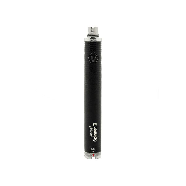 Vision Vapros Spinner 2 1650mAh Battery