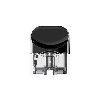 iJoy DM-Mesh Replacement Coil (3 pack)
