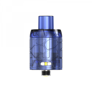 iJoy Mystique Mesh Disposable Tank (3 Pack)