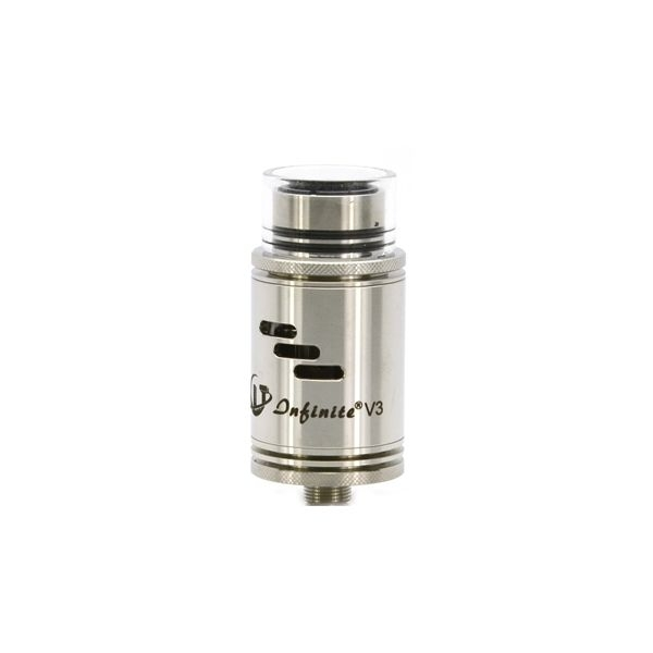 FREAKSHOW RDA BY WOTOFO