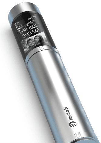 Steam Crave RDTA - 6ml