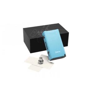Kanger Topbox Nano Starter Kit