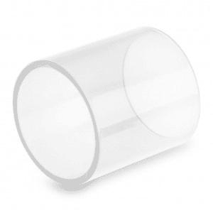 Smok TFV8 Big baby Glass (10 pack)