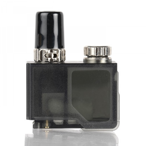 Lost Vape orion Replacement pods (2 pack)