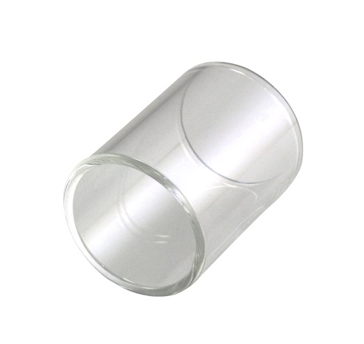 Joyetech Delta 2 RBA Coil Kit