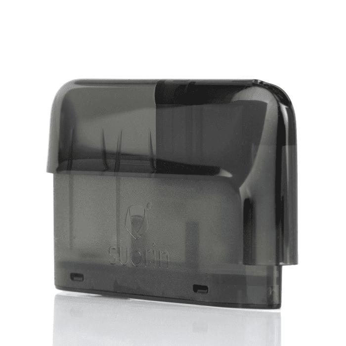 Suorin Air Plus Pods