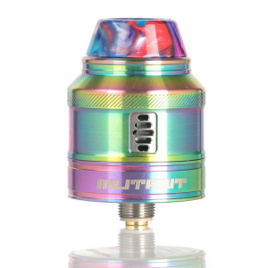 IJOY AI EVO Replacement Coil (PACK OF 5)