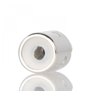 Lost Vape Lyra replacement pods (pack of 5)