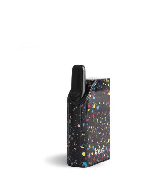 Exxus mini cartridge Vape