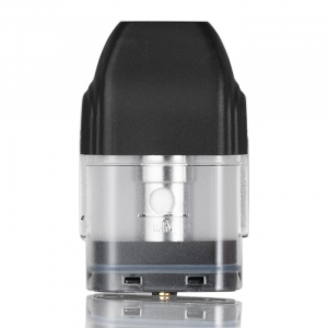 UWELL CALIBURN REPLACEMENT PODS (PACK OF 4)