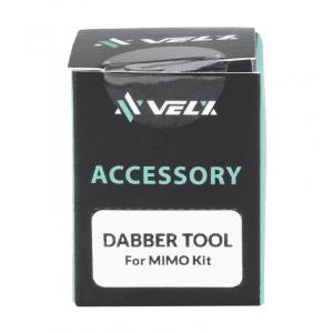 Vlex Mimo Glass Cap