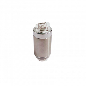 Vlex Mimo Coils (5 Pack)