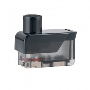 Smoktech Fetch Mini Replacement Pod (Nord Coil Compatible)