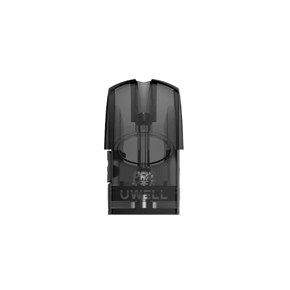 UWELL Yearn Empty Pods (pack of4)