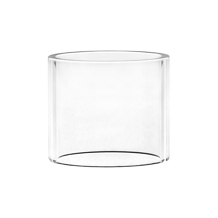 replacement-glass