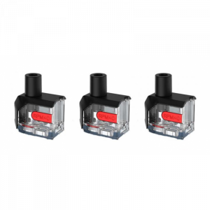 Smok Alike rpm pod (Pack of 3)
