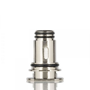 Suorin ELITE Replacement Coils (Pack of 5)