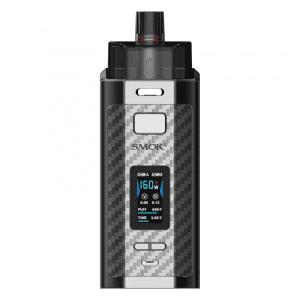Smok RPM 160 kit