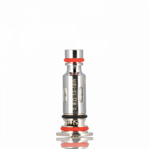 UWELL CALIBURN G REPLACEMENT COILS (PACK OF 4)
