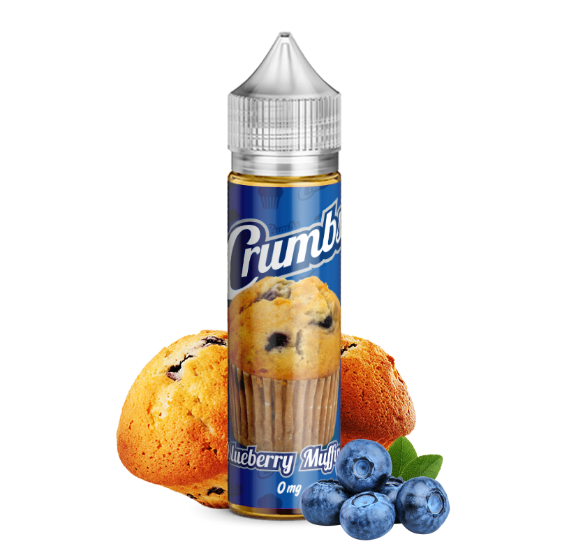 crumbs-e-liquids