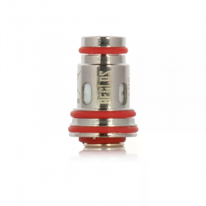 Uwell Aeglos Coils (PACK OF 4)