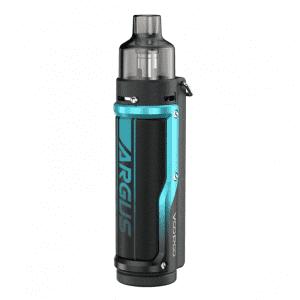 VooPoo Argus Pro Kit