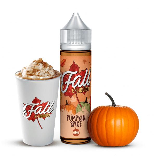 fall-e-liquids