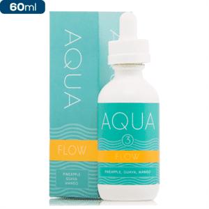 Aqua Ejuice