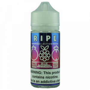 PEACHY MANGO PINEAPPLE BY RIPE COLLECTION