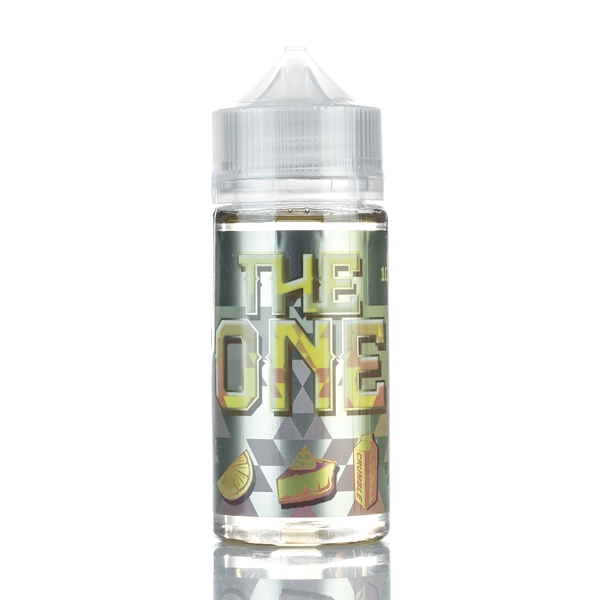 THE ONE BY THE ONE 100ml