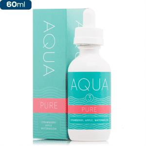 Pure by Aqua 60ml