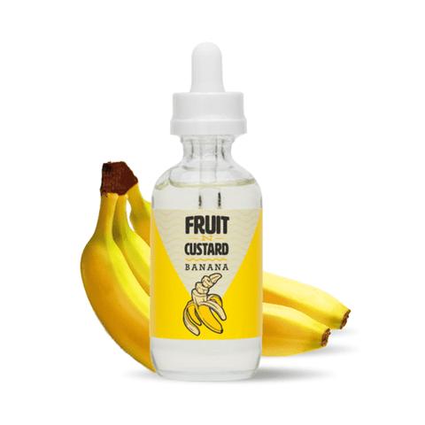 fruit-n-custard