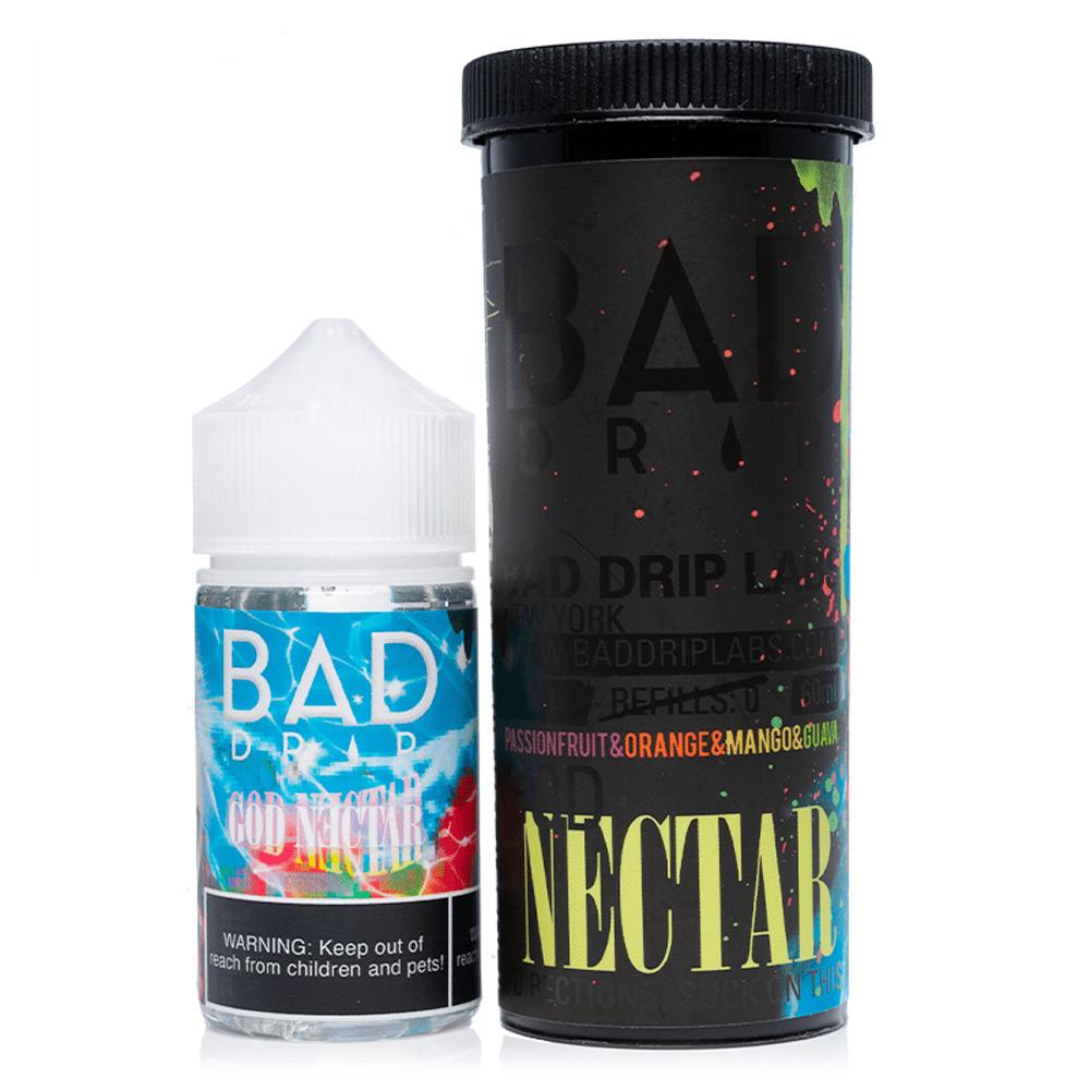 Bad Apple 60ml by Bad Drip